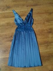 Домашнее платье/ниглиже Fichissima